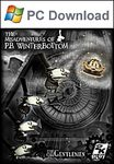 The Misadventures of P.B. Winterbottom PC