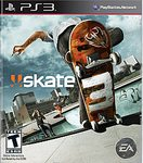 Skate 3 for PlayStation 3 last updated May 14, 2010
