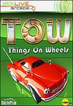 Things on Wheels (TOW) Xbox 360