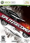 Split/Second Xbox 360