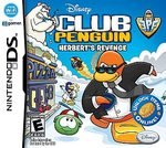 Club Penguin: Herbert's Revenge for Nintendo DS last updated May 22, 2010