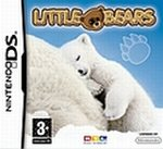 Little Bears DS