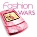 Fashion Wars Facebook