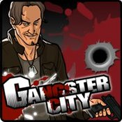 Gangster City Facebook