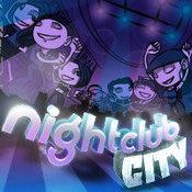 Nightclub City for Facebook last updated Apr 24, 2011