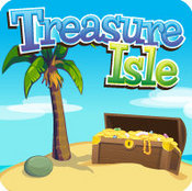 Treasure Isle Facebook
