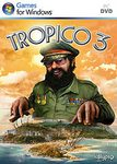 Tropico 3: Absolute Power PC
