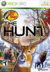 Bass Pro Shops: The Hunt Xbox 360