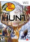 Bass Pro Shops: The Hunt Wii