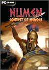 Numen: Contest of Heroes PC