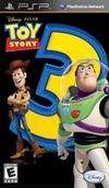 Toy Story 3 for PSP last updated Sep 22, 2011