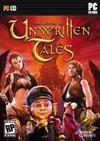 Book of Unwritten Tales PC