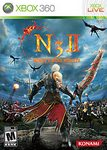 N3: Ninety-Nine Nights II Xbox 360