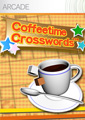 Coffeetime Crosswords Xbox 360