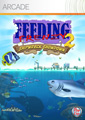 Feeding Frenzy 2: Shipwreck Showdown Xbox 360