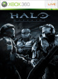 Halo Waypoint for Xbox 360 last updated Sep 02, 2010