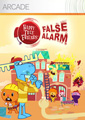 Happy Tree Friends: False Alarm Xbox 360