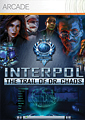 Interpol: The Trail of Dr. Chaos Xbox 360