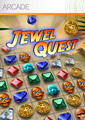 Jewel Quest Xbox 360