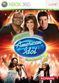 Karaoke Revolution Presents: American Idol Encore 2 Xbox 360