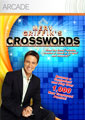Merv Griffin's Crosswords Xbox 360