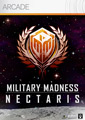 Military Madness: Nectaris Xbox 360