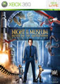 Night at the Museum 2 Xbox 360