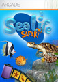 Sealife Safari Xbox 360