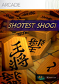 Shotest Shogi Xbox 360