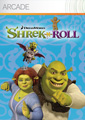 Shrek-n-Roll Xbox 360