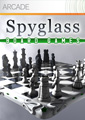 Spyglass Board Games  Xbox 360