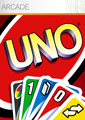 UNO for Xbox 360 last updated Nov 25, 2014
