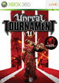 Unreal Tournament 3  Xbox 360