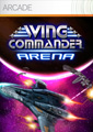 Wing Commander Arena Xbox 360