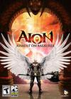 Aion: Assault on Balaurea PC