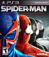 Spider-Man: Shattered Dimensions for PlayStation 3 last updated Mar 05, 2012