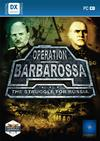 Operation Barbarossa: The Struggle for Russia PC