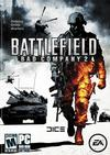 Battlefield: Bad Company 2 PC