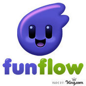 Funflow Facebook