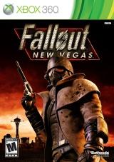 Fallout New Vegas Cheats Xbox 360 Infinite Health