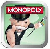 Monopoly for iPad last updated Oct 30, 2011