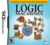 Logic Machines DS