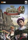 The Guild 2: Renaissance PC