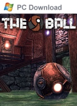 The Ball PC