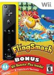 FlingSmash for Wii last updated Nov 03, 2010