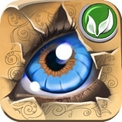 Doodle God for iPhone/iPod Touch last updated Apr 13, 2012