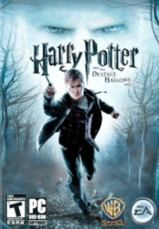 Harry Potter and the Deathly Hallows: Part 1 for PC last updated Jan 21, 2011