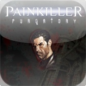 Painkiller iPhone