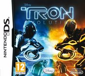TRON: Evolution DS