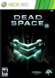 Dead Space 2 for Xbox 360 last updated Feb 04, 2011